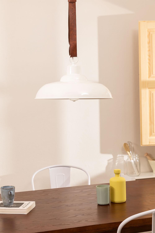 Lámpara de Techo Sart, imagen de galería 1