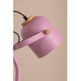 Lámpara de Mesa Gossi, imagen miniatura 4