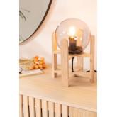 Lámpara de Mesa Esfyr, imagen miniatura 2