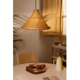 Lámpara de Techo Dhoek, imagen miniatura 2