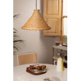 Lámpara de Techo Dhoek, imagen miniatura 1