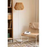 Lámpara de Pie Sabar, imagen miniatura 1