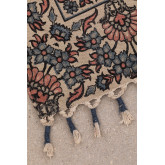 Alfombra en Algodón (185x115 cm) Atil, imagen miniatura 4
