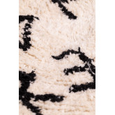 Puff Redondo en Algodón Letters, imagen miniatura 3