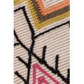 Alfombra (200x140 cm) Lafcar, imagen miniatura 2