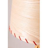 Lámpara de Pie  Foolm, imagen miniatura 6