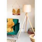 Lámpara de Pie  Foolm, imagen miniatura 1