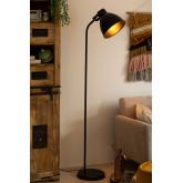 Lámpara de Pie Qiro, imagen miniatura 2