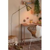 Lámpara de Pie Yulen, imagen miniatura 2