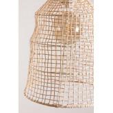 Lámpara de Pie Gavia, imagen miniatura 5
