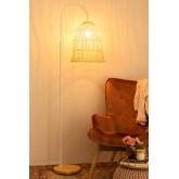 Lámpara de Pie Gavia, imagen miniatura 2