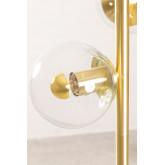 Lámpara de Pie Banbi, imagen miniatura 6