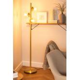 Lámpara de Pie Banbi, imagen miniatura 2