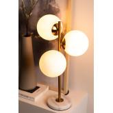 Lámpara de Mesa Uvol, imagen miniatura 2