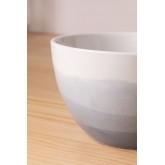 Bowl de Porcelana Ø12cm Mar, imagen miniatura 3