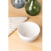 Bowl de Porcelana Ø12cm Mar, imagen miniatura 2