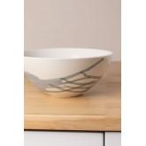 Bowl de Porcelana Ø17cm Boira, imagen miniatura 2