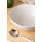 Bowl de Porcelana Ø17cm Boira, imagen miniatura 3