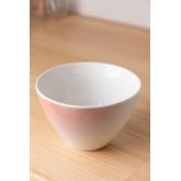 Pack de 4 Bowls en Porcelana (O14 cm) Suni , imagen miniatura 2