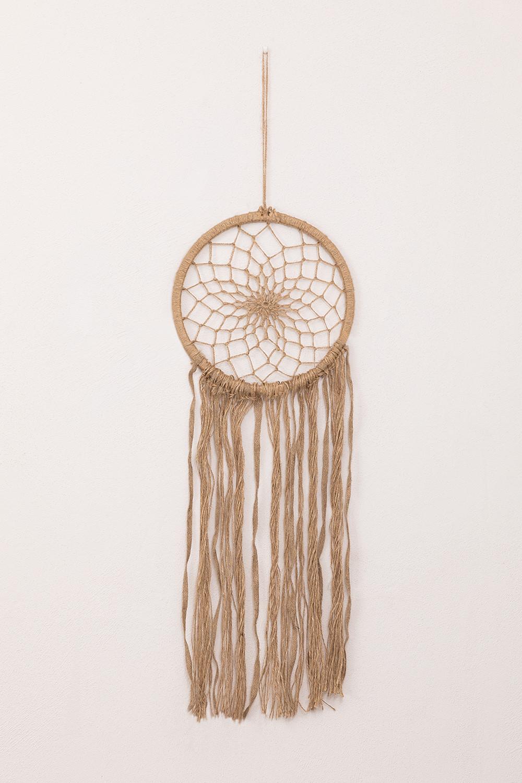 Atrapasueños Decorativo de Pared Malson, imagen de galería 1