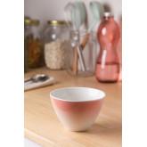 Pack de 4 Bowls en Porcelana (O14 cm) Suni , imagen miniatura 1
