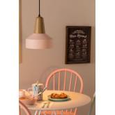 Lámpara de Techo Eria, imagen miniatura 2