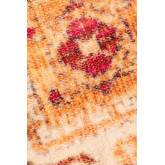 Alfombra en Algodón (180x115 cm) Raksi, imagen miniatura 2