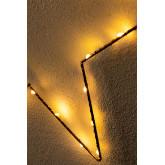 Figura Decorativa con Luces LED Gefom, imagen miniatura 5