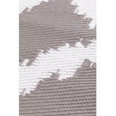 Alfombra de Exterior (235x150 cm) Mei, imagen miniatura 3