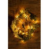 Guirnalda Decorativa LED (2 m) Piia, imagen miniatura 4