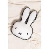 Conejo de Peluche en Algodón Roger Kids, imagen miniatura 2