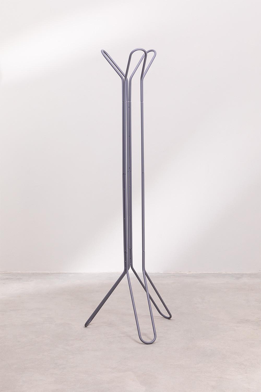 Perchero de Pie Rami, imagen de galería 1