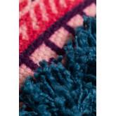 Funda Cojín Rectangular en Algodón (35x60 cm) Katho , imagen miniatura 3