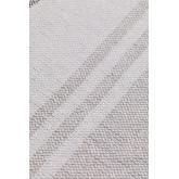 Manta Plaid en Algodón Tieron, imagen miniatura 3