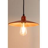 Lámpara de Techo Bräss, imagen miniatura 2