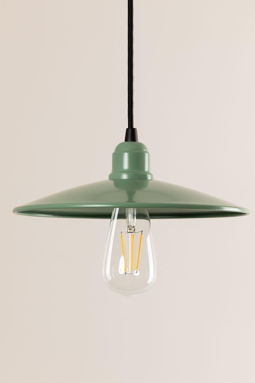 Lámpara de Techo Bräss, imagen de galería 1