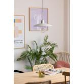 Lámpara de Techo Bräss, imagen miniatura 1