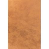 Silla de Comedor en Polipiel Abix, imagen miniatura 5