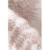 Mantel en Algodón (150 x 250 cm) Liz, imagen miniatura 5