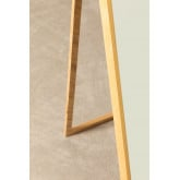 Espejo de Pie en Madera de Pino (137x45,5 cm) Naty, imagen miniatura 4