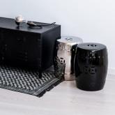 Bombilla Led Vintage Regulable y Reflectante E27 Spher, imagen miniatura 2