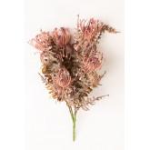 Ramo Artificial Crisantemo, imagen miniatura 2