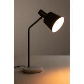 Lámpara de Mesa Águeda, imagen miniatura 4