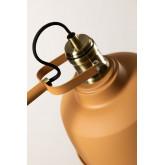 Lámpara de Pie Louise, imagen miniatura 5