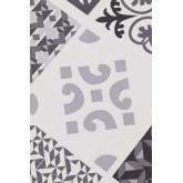 Mantel Individual en Vinilo Zule, imagen miniatura 3