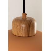 Lámpara de Techo Claudi, imagen miniatura 3