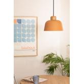 Lámpara de Techo Claudi, imagen miniatura 1