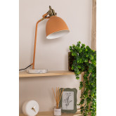 Lámpara de Mesa Louise, imagen miniatura 1