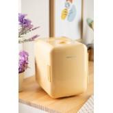 FRIDGE MINI BOX - Mini frigorífico frío y calor - CREATE, imagen miniatura 1