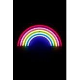 Figura de Neón con USB Kolors, imagen miniatura 2